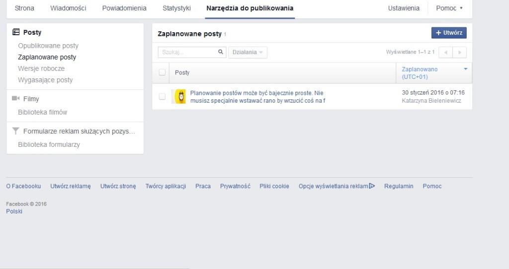 Zrzut ekranu (45)