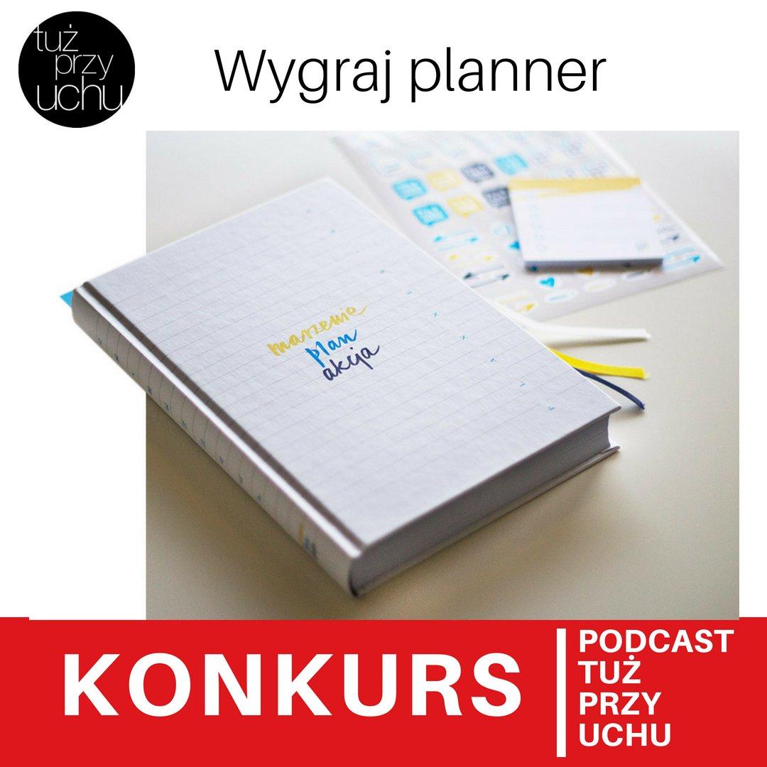Tpu 038 O Skutecznym Planowaniu Agnieszka Zapora